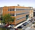 Joseph Proudman Building.jpg