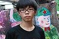 Joshua Wong.jpg