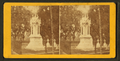 Josiah Tatnall's tomb, from Robert N. Dennis collection of stereoscopic views.png