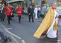 Jour d'la Libéthâtion Jèrri 9 d'Mai 2011 041.jpg