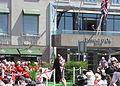 Jour d'la Libéthâtion Jèrri 9 d'Mai 2011 073.jpg