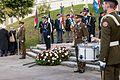 Journée de la commémoration nationale 2016-137.jpg