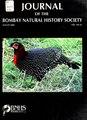 Journal of the Bombay Natural History Society (IA journalofbomb10522008bomb).pdf
