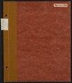 Journals of William Brewster, 1871-1919 (inclusive) (IA JournalsWilliam00BrewM).pdf