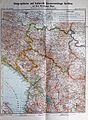 Jovan Cvijic 1912 Der Zugang Serbiens zur Adria.jpg