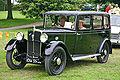 Jowett Blackbird 1932 front.jpg