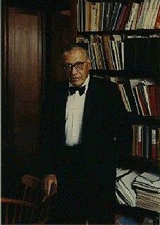 John Thomas Dunlop American politician