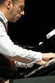 Juan Carlos Cambas - Pianista Argentino.jpg