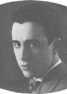 Juan de Orduña Spanish film director