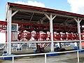 Jubilee Odyssey's Station.JPG