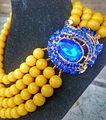 Judith beads jewelry wla 18.jpeg