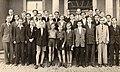 Jugend-Schachmeisterschaft 1949 Bad Klosterlausnitz.jpeg