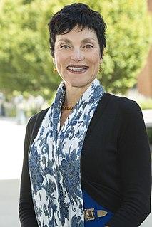 Mary C. Juhas American engineer (born 1955)