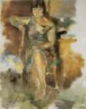 JulesPascin-1928-Lucy at Fontonay-aux-Rose.png