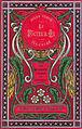 Jules Verne - Le Docteur Ox - couverture.jpg