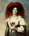 Julia, Lady Peel - Lawrence 1827.jpg