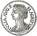 Julia Augusti filia.jpg