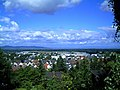 July 2013 - Denzlingen - panoramio (16).jpg