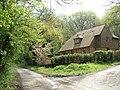 Junction house - geograph.org.uk - 233894.jpg