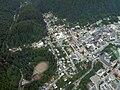 Juneau AK - air photo.jpg