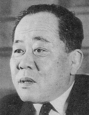 Junji Nishime