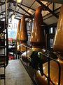 Jura Distillery (9860534364).jpg
