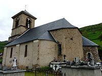 Jurvielle église (1).JPG