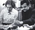 Jutta-Regina Ammer and Alfred Hrdlicka.png