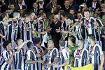 Juventus Coppa Italia 2017.jpg