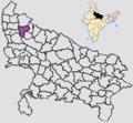 Jyotibaamroha.png