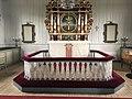 Käringöns kyrka RAA 21300000002862 Orust IMG 5991.jpg