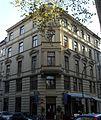 Köln - Rathenauplatz 7 (116) - Bild 1.JPG
