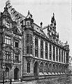 Köln - Unter Sachsenhausen Reichsbank 1896 RBA.jpg