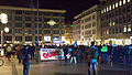 Köln stellt sich quer – nokögida 14. Januar 2015-4104.jpg
