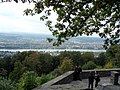 Königswinter, Petersberg - panoramio.jpg