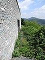 Königswinter Drachenfels Stützwand Plateau.jpg