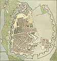 København1728modified roteret.jpg