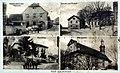 Kürnach Postkarte um 1910.jpg
