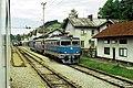 K00 022 Bf Moravice, 1141 016.jpg