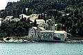 K00 115 Korčula, Dominikanerkloster.jpg
