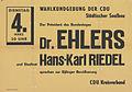 KAS-Eßlingen-Bild-3457-1.jpg