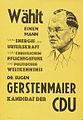 KAS-Gerstenmaier, Eugen-Bild-2072-1.jpg