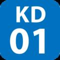 KD-01 station number.png