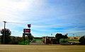 KFC™ - panoramio (3).jpg