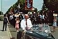 KFV-Verbandstag 2005 LM-WEL 2527.jpg