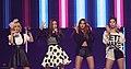 KOCIS Korea Mnet Bestie 04 (12987183274).jpg