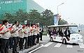 KOCIS Korea President Park Hyundai Beijing 20130629 02 (9203971029).jpg