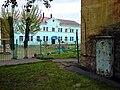 KRKindergarten.jpg