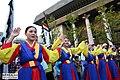 KTPAF Korea 10logo (8046368483).jpg