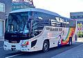 KUSHIRO BUS「釧路230 あ・308」QPG-RU1ESBJ GALA IC.jpg